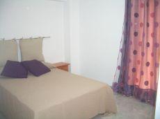 Alquiler de piso en M�s de Gaminde, Las Palmas