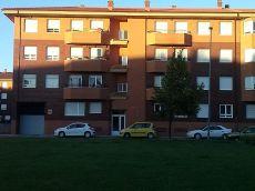 Ideal apartamento