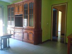 Alquilo piso en san fernando henares