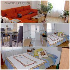 Eb954 alquiler apartamento en villaobispo