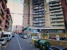 Apartamento Recien Reformado en Marquesa de Pinares