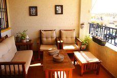 Apartamento Semi nuevo Orihuela Costa