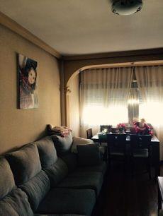 Parla 3 dormitorios totalmente reformado amueblado