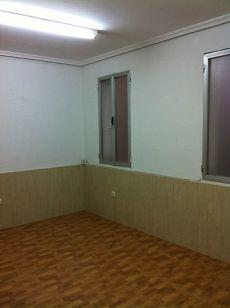 Apartamento 1 dormitorio