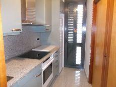 Piso 2 habitaciones en el centro de Girona Plaza Catalunya