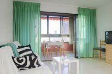 Alquiler apartamento Benidorm