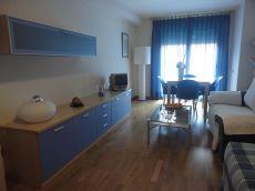 Precioso e impecable apartamento