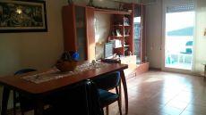 Apartamento 70 m2 2 habitaciones a 100m de la playa