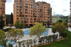 Agastia, piso de 105 m2, 3 dormitorios, 2 ba�os, urb piscina