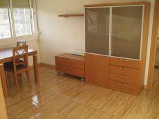 Piso de 60 m2 reformado con 2 dormitorios