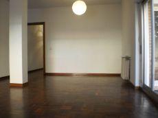 Precioso piso en Ciudad Lineal