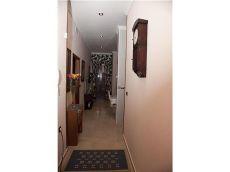 Alquiler piso aire acondicionado y ascensor Centro