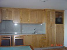 Vivienda Duplex de 3 dormitorios en Palmeira