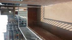 Precioso piso sin ascensor,con muebles en la bordeta