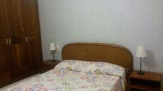 Apartamento en Manacor