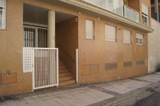 Apartamento c�ntrico, sin ruidos, comercial