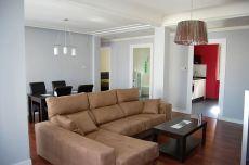 Alquiler piso centro Calahorra