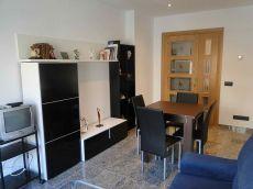 Particular alquila piso de 3 habitaciones en Barcelona