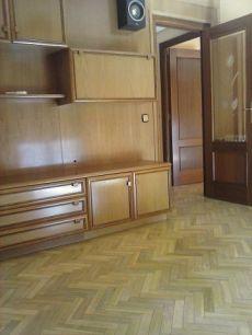 Vivienda 3 dormitorios junto metro Congosto.