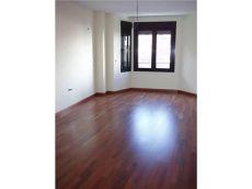 Precioso piso de lujo centro 500�