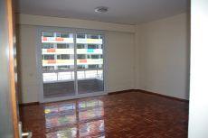 Apartamento muy confortable,esquina Paseo de la Castellana