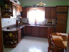 Casa Independiente en Arrecife