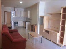 Apartamento en c. Alcantarilla