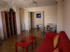 Excelente piso en Alquiler