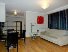 Centro apartamento seminuevo