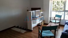 Alquiler piso en Puerto de Mazarr�n