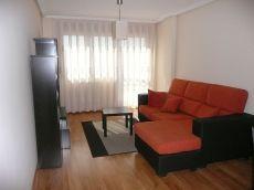 Alquiler apartamento Universidad