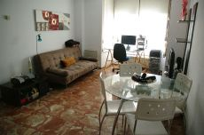 Precioso apartamento en el centro de Valencia