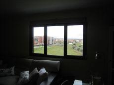 Alquiler de estupendo piso en Novosur
