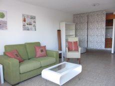 Alquiler de casa en Pico Viento