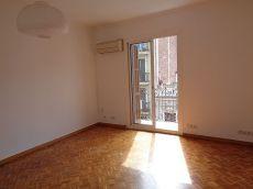 Buen piso por zona y precio