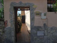 Casa Planta Baja en la Caser�a