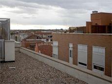 Alquiler piso con 1 habitacion Centro