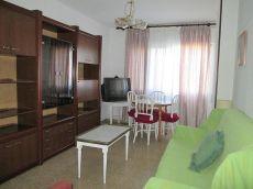 Santa B�rbara piso de 4 dormitorios y calefacci�n central