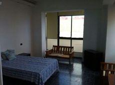 Apartamento en Tamaraceite. Gastos incluidos