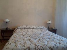Estupendo piso para compartir, en calle Montesa