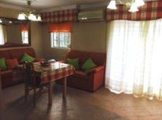 Piso amueblado 3 dormitorios en san jer�nimo