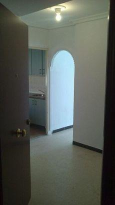 Bonito piso en Mairena del Alj. Eur 350 comunidad incluida
