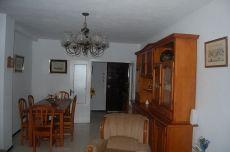 Alquiler de piso en Tarifa para larga duraci�n.