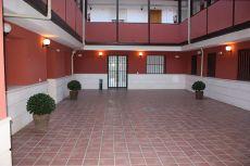 Apartamento amueblado en Aranjuez calle stuart 152 1h