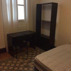 Ocasion Piso estudiante 4 dormitorios en Mesones
