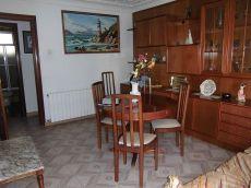 Alquiler piso 4 habitaciones en gaspar aguilar valencia