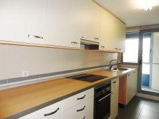 2 dormitorios garaje y trastero