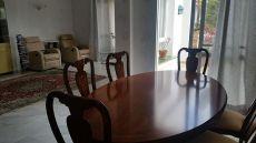 999 euros, 3 dormitorios en Nueva Andaluc�a