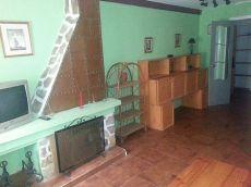 Se alquila casa en Guadacorte