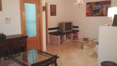 Apartamento en alquiler en meco